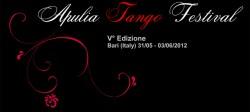 Apulia Tango Festival