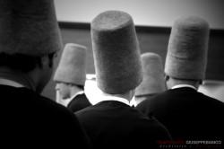 Cappelli - HATS