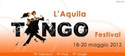 L'Aquila Tango Festival