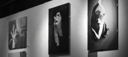 "Mostra fotografica di Beneficenza ""Venezia – Buenos Aires – Venezia: Tango ida y vuelta"""